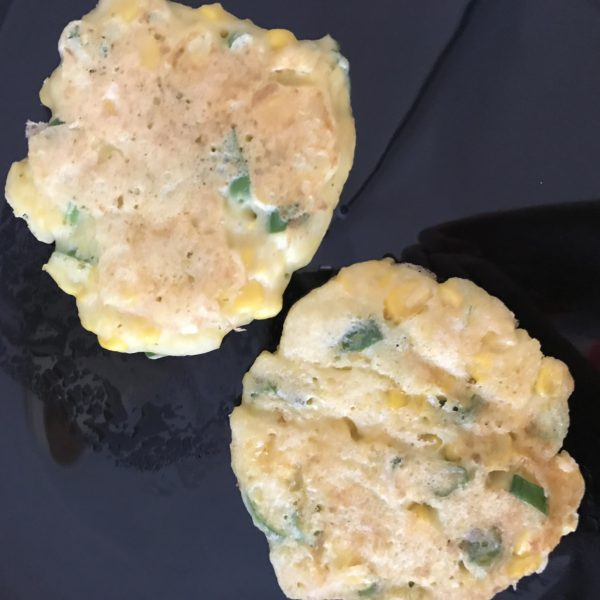 Breakfast recipes archives food lovers dietitian filed under breakfast recipes forumfinder Images
